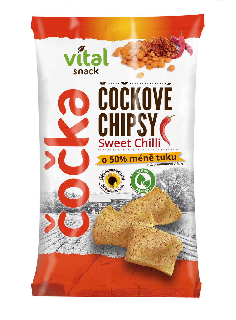 VitalSnack_cocka_chips_sweet chilli_65g_3D